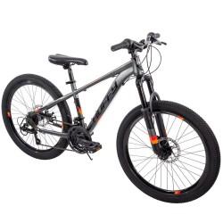 "Huffy 24"" Scout Mountain Bike"