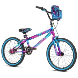 "Genesis Illusion 20"" Bike"