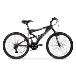 "Hyper Havoc 26"" Bike"