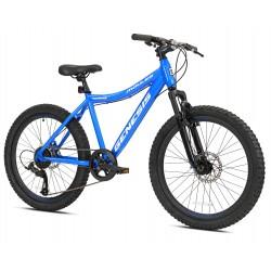"Genesis 24"" Mauler Bike"