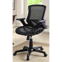 Metrex Iv Mesh Office Chair