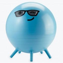 Gaiam Emoji Ball