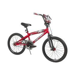 """Dynacraft 20"""" Wipeout Bike"""