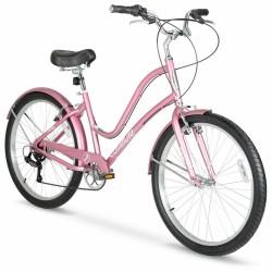 "Hyper Commute 26"" Comfort Bike"
