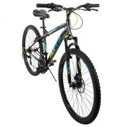 """Huffy Nighthawk 24"""" Bike"""