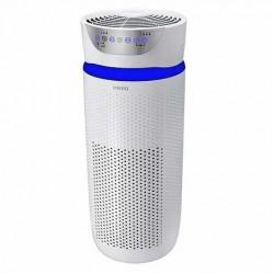 Homedics Air Purifier