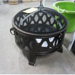 Sonoma Goods For Life Firebowl