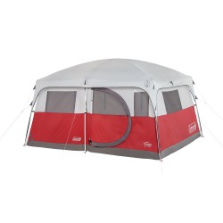 Coleman Red Willow 7 Person...