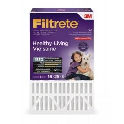 3m Filtrete Furnace Filter...