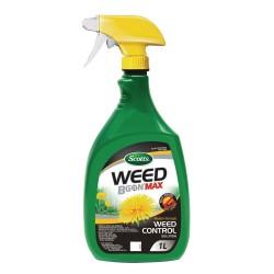 Scotts  Weed B Gon Max...