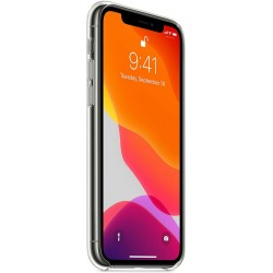 Genuine Apple iPhone 11 Pro...
