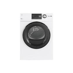 Ge 4.1 Cu Ft Electric Dryer...