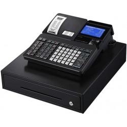 Casio Electronic Cash...