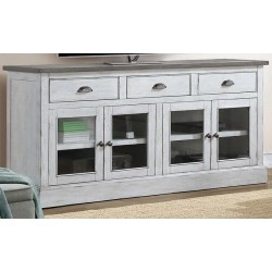"""Winthrope 72"""" Accent Console"""