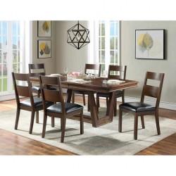 Northridge 7-piece Dining Set