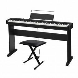 Casio Digital Piano Cdp-s100