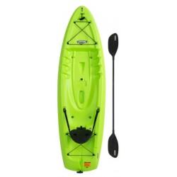 Lifetime Volt Sit On Kayak
