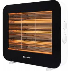 Dyna-Glo 1500w Quartz Heater