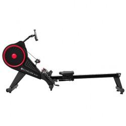 Echelon Rower Plus Smart...