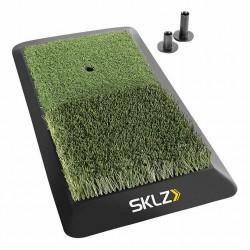 Sklz Golf Launch Pad