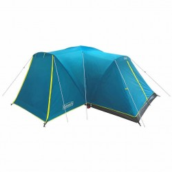 Coleman Skydome Tent 8 Person