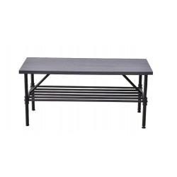 Pipefitter Coffee Table