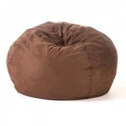 Le Pouf Beanbag Chair
