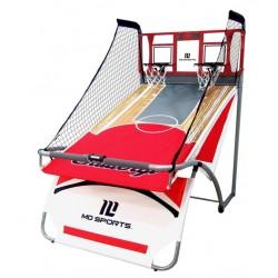 Md Sports Arcade Basketball