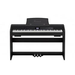 Casio Privia Digital Piano...
