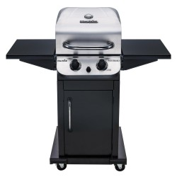 Char-broil Performance 2...