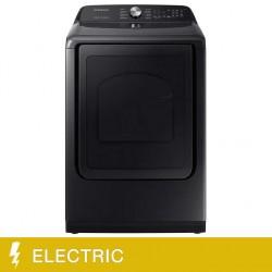 Samsung 7.4 Cu Ft  Electric...