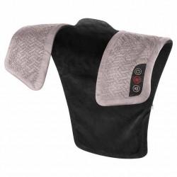 Homedics Comfort Pro