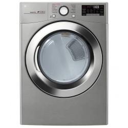 LG 7.4 CU FT Electric Dryer...