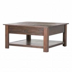Monroe Square Coffee Table...