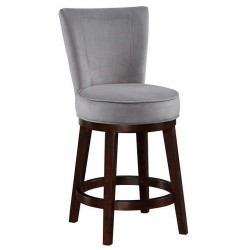 Louise Counterstool