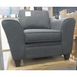 Daffol Accent Chair