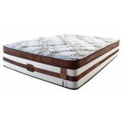 Divine Sleep Unique Mattresses