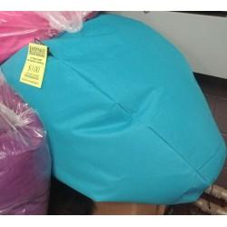 Sitting Point Beanbag Chair Xl