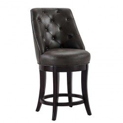 Whistler Counterstool