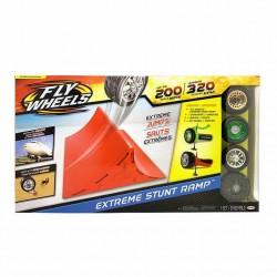 Fly Wheels Multi Pack