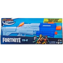 Fortnite Ts-r Super Soaker