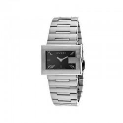Gucci Ladies G-watch YA100505