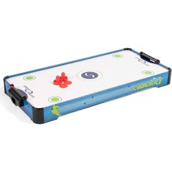 Hx40 Tabletop Air Hockey