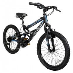 """Shocker 20"""" Bike"""