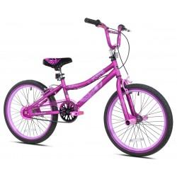 "Freestyle 2 Cool 20"" Bike"