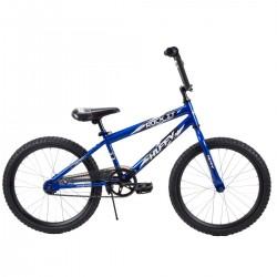 """Huffy Rock-it 20"""" Bike"""