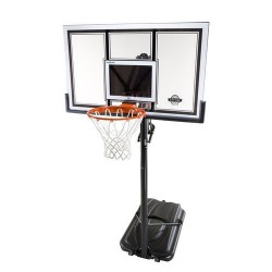 "Lifetime 54"" Portable..."