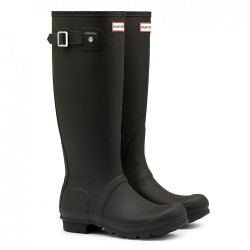 Hunter Original Tall Boots...