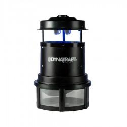 DYNATRAP XL MOSQUITO TRAP 1...