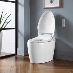 OVE Stan Smart Toilet